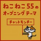 163094__220_220_0