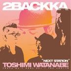 2Baccka : Next StationRe