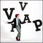 堂島孝平:VIVAPRe