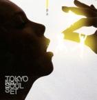 TOKYO NO.1 SOUL SET : 全て光Re