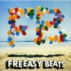 FREEASY BEATS  : Wave Side Of Freeasy Beats