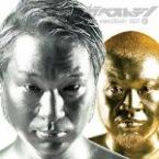 サ上とロ吉 :ザ、ベストテン 10th Anniversary Best(白)Re