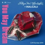TOKYO No.1 SOUL SET + HALCALI : YOu mAY Dream