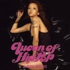 安室 : Queen Hip Hop