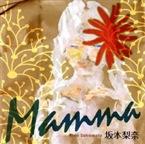 坂本 :mammaRe