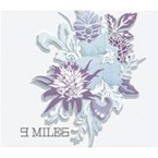 9miles -1stRe