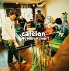 CafelonRe