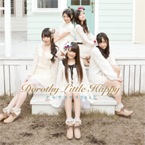 Dorothy Little Happy : 2012Re
