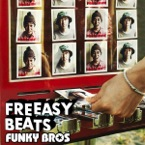 Freeasy 1stRe