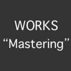 LOGO_Mastering Works