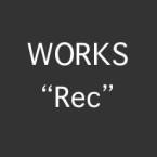 LOGO_Rec Works