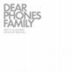 Phones : Dear PhonesRe