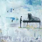 Schroeder-Headz : HALSHURA