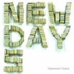 Schroeder-Headz : NewdaysRe