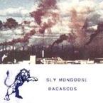 Sly Mongoose : DACASCOSRe