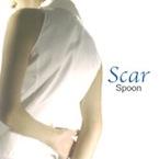 Spoon : Scar