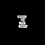 THe HIATUS : Keeper Of The Flame