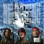 TOKYO NO.1 SOUL SET : Beyond TheRe