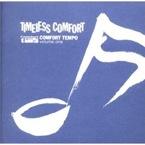 V.A : Timeles ComforRe