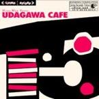V.A:Udagawa CafeRe