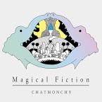 チャットモンチー : magical fiction