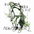 クボタタケシ(Neo Classics2)Re