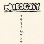 マテリアルクラブ : Nicogoly