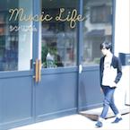 シンリズム : Music Life
