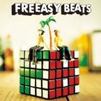 freeasy beatsRe