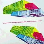 galarudeRe