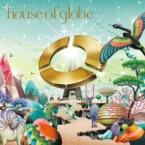 globe : House of GlobeRe