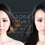 sky : SORA ism